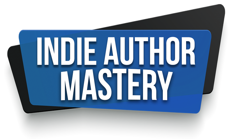 Indie Author Mastery